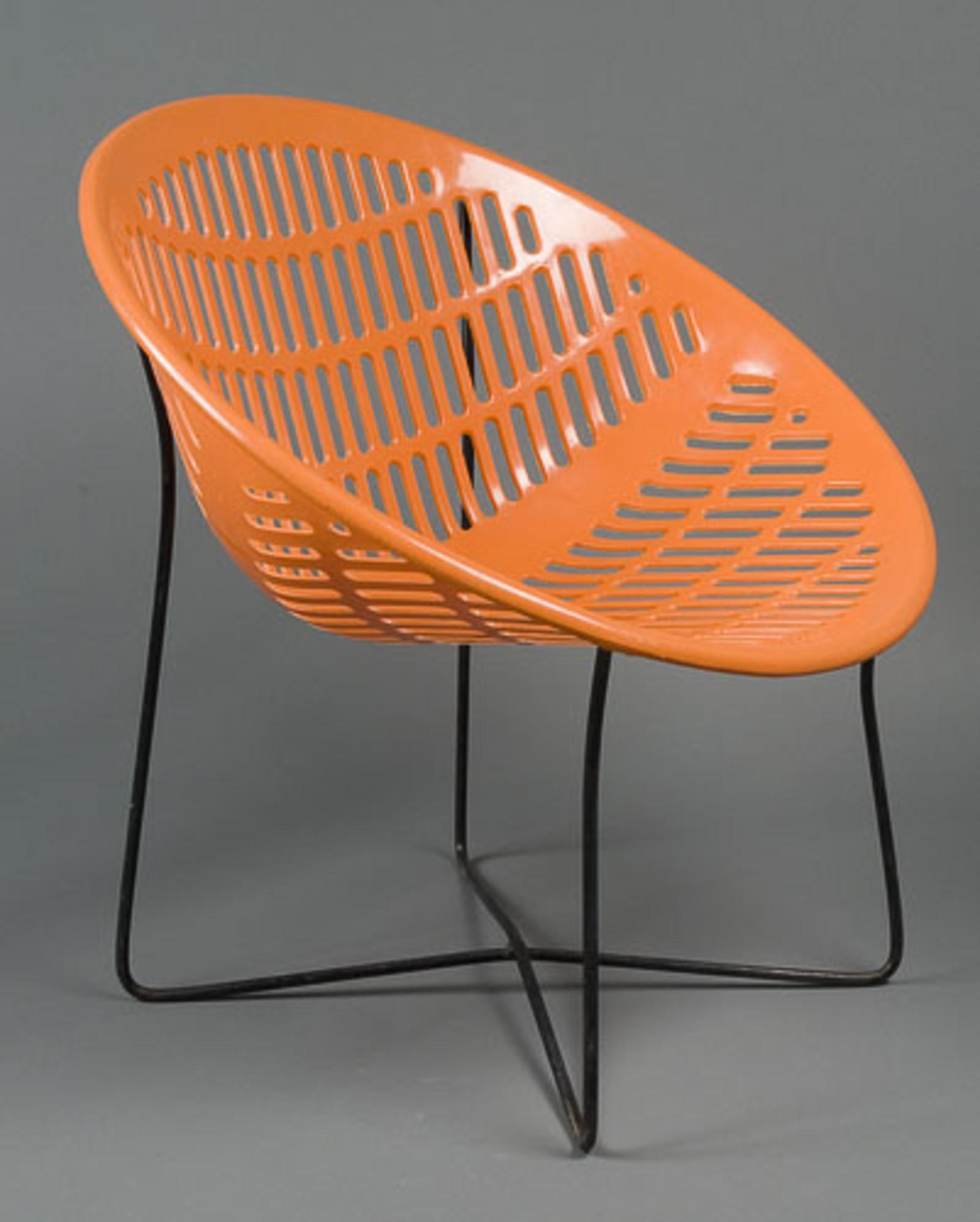 Chaise « Solair »