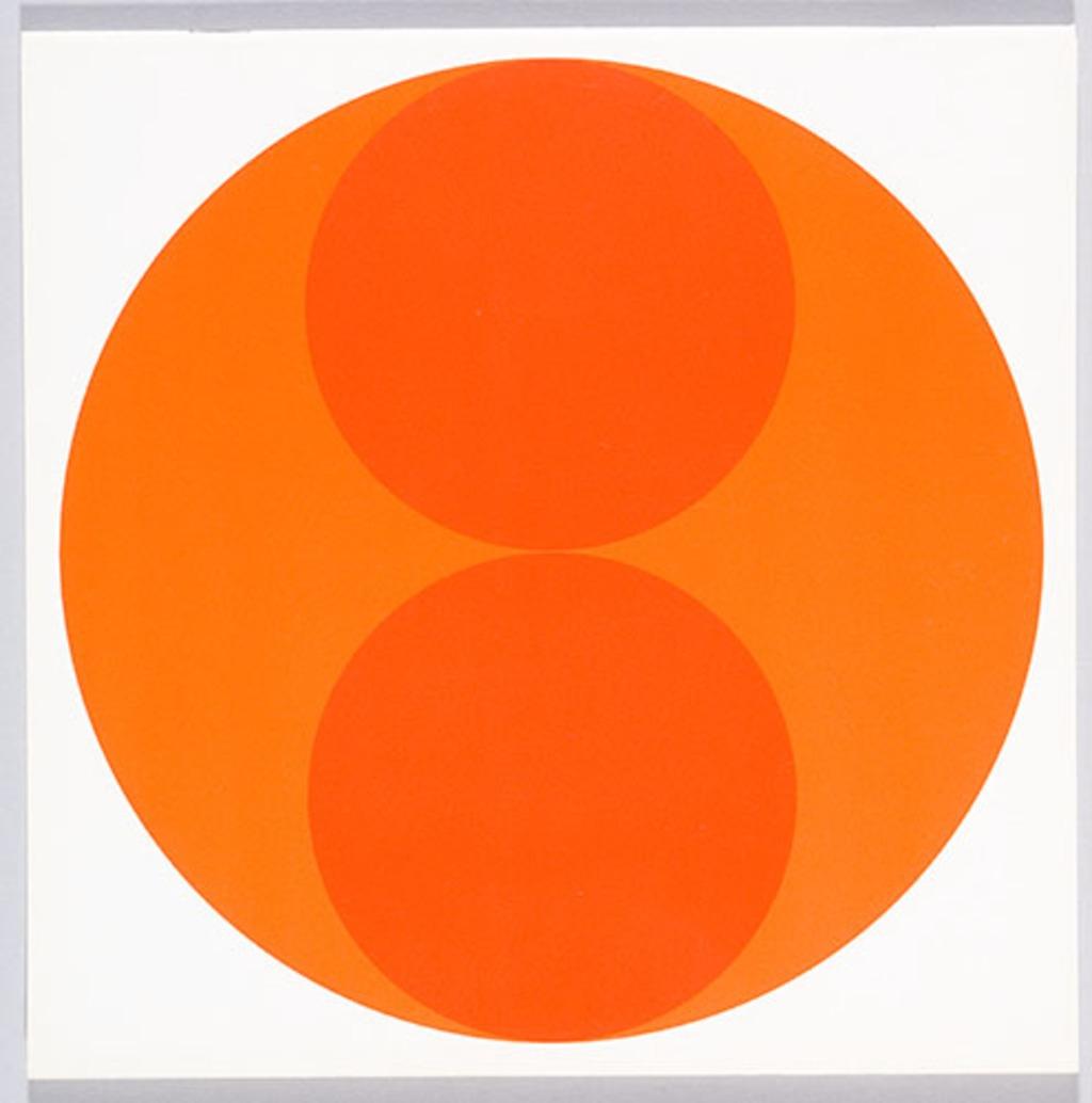 Catalogue pour l'exposition « Rolf Harder, Ernst Roch. Design Collaborative »