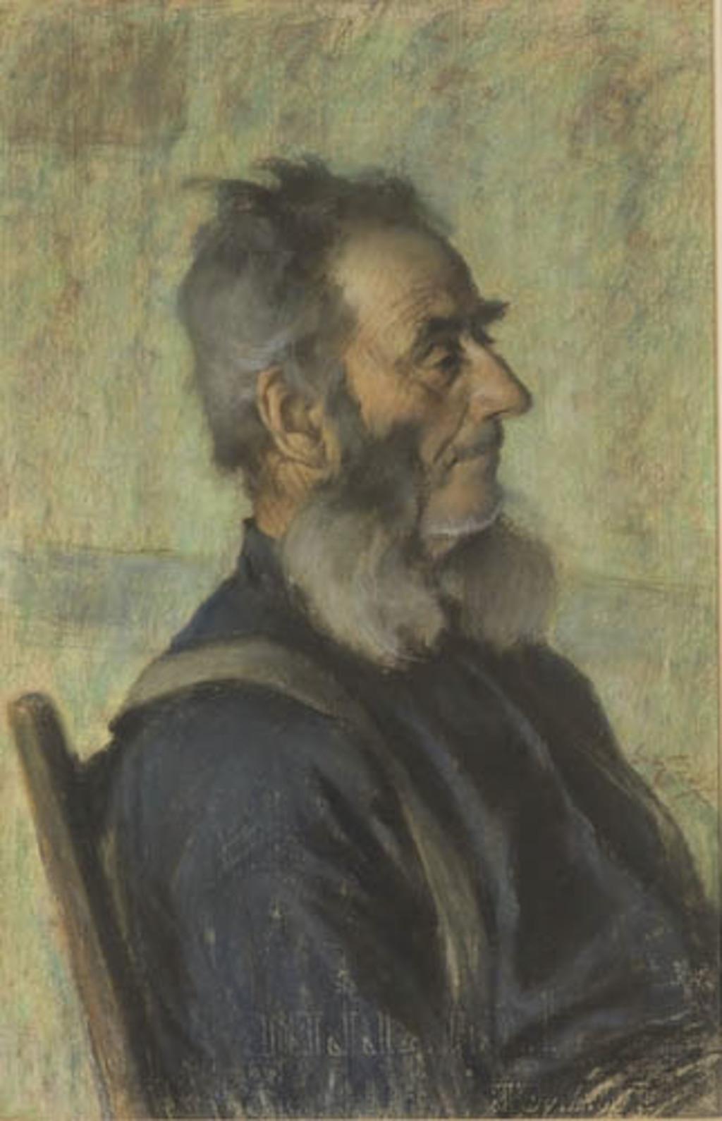 Le Père Cholette