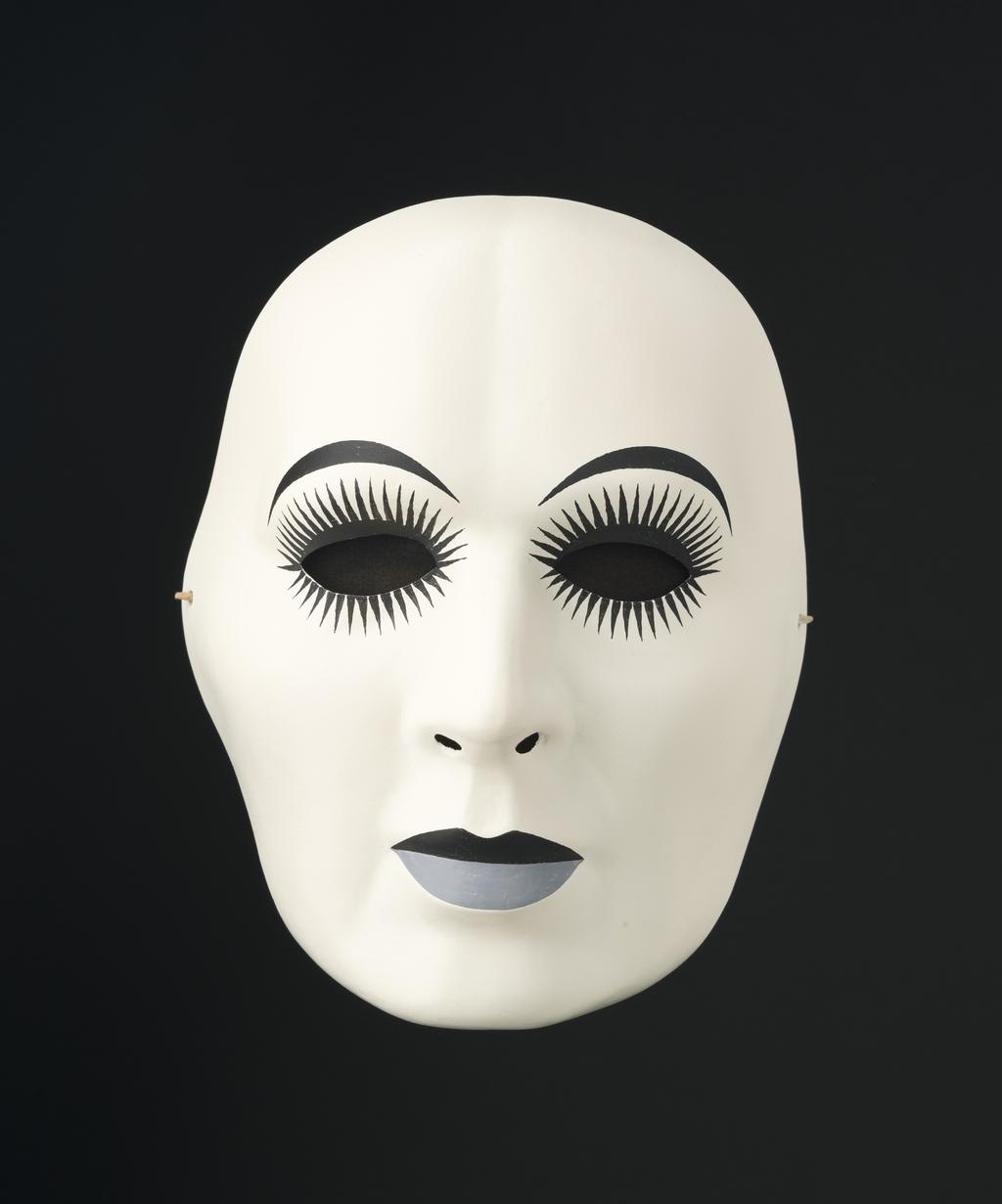 Masque 49