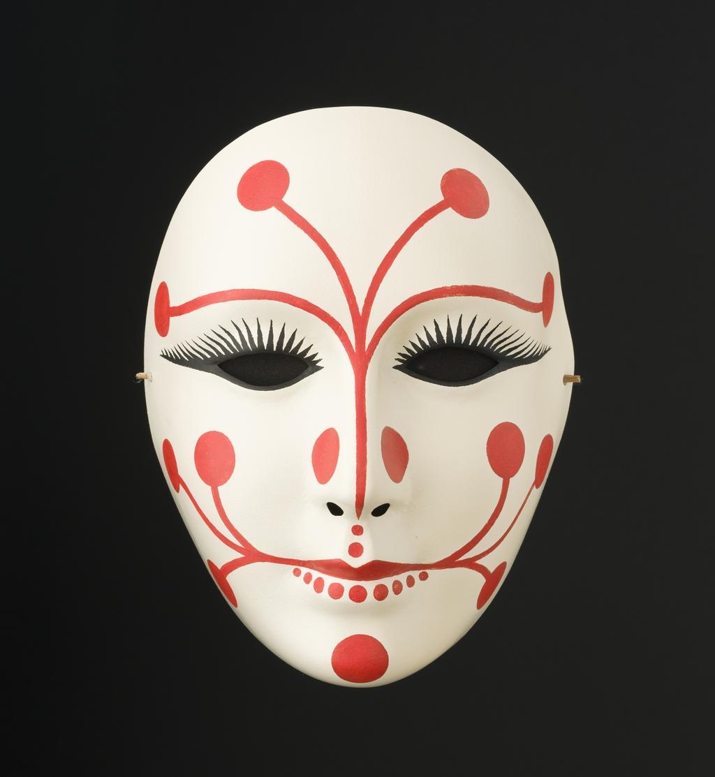 Masque 58