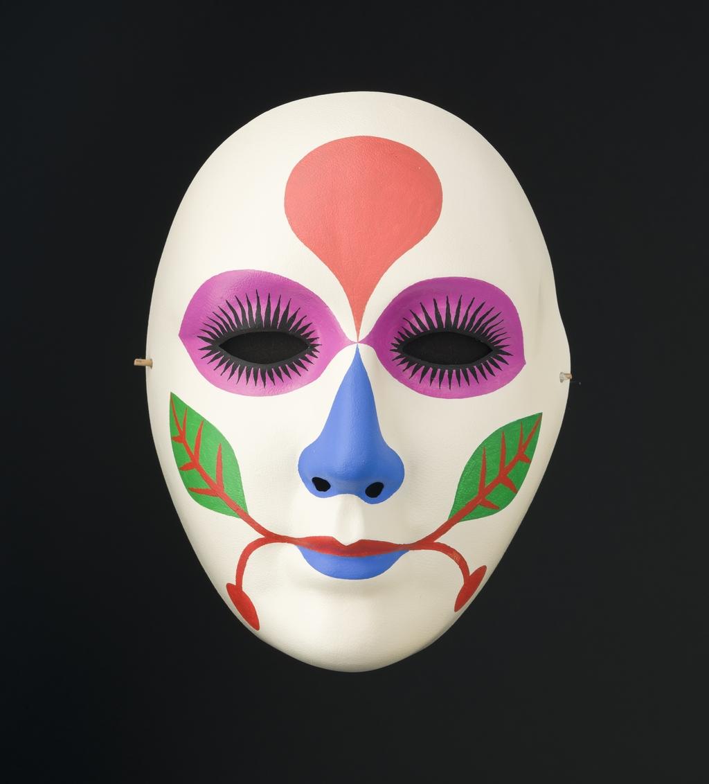 Masque 59
