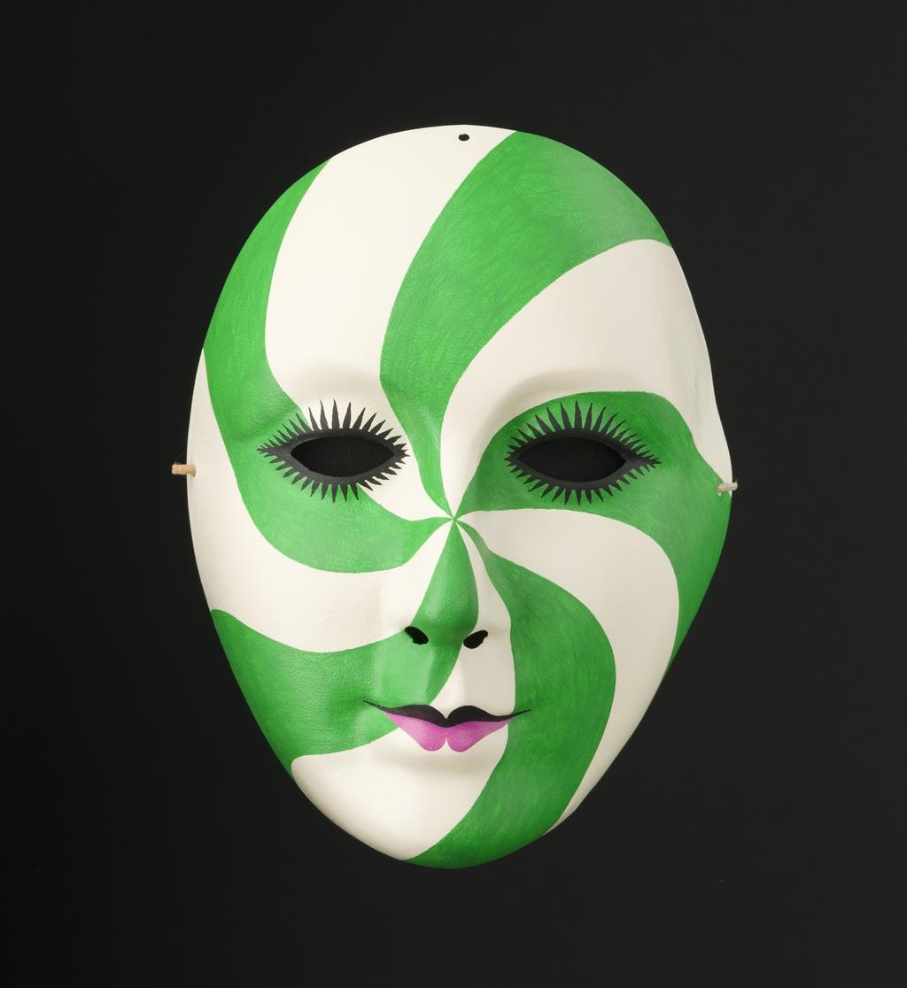 Masque 70