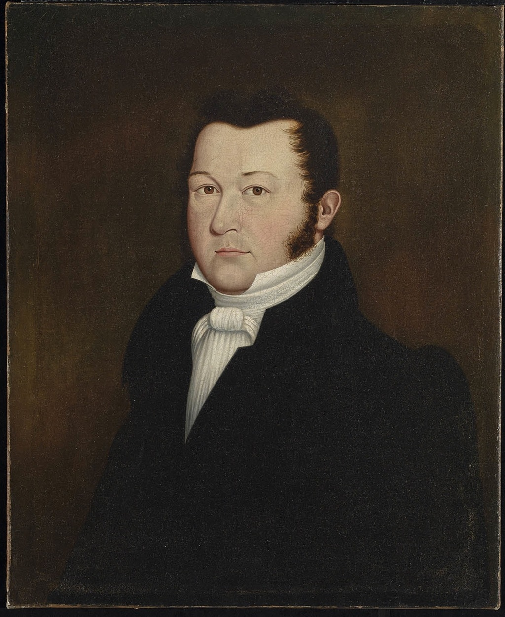 Joseph-Antonin Boucher de La Broquerie