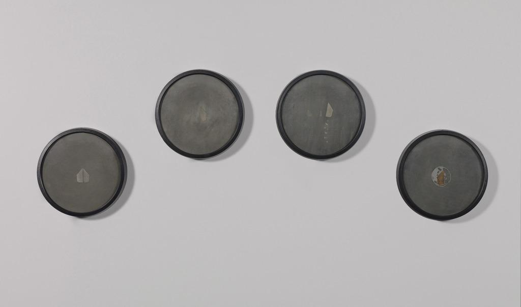 Miroirs noirs 02.15.22.13