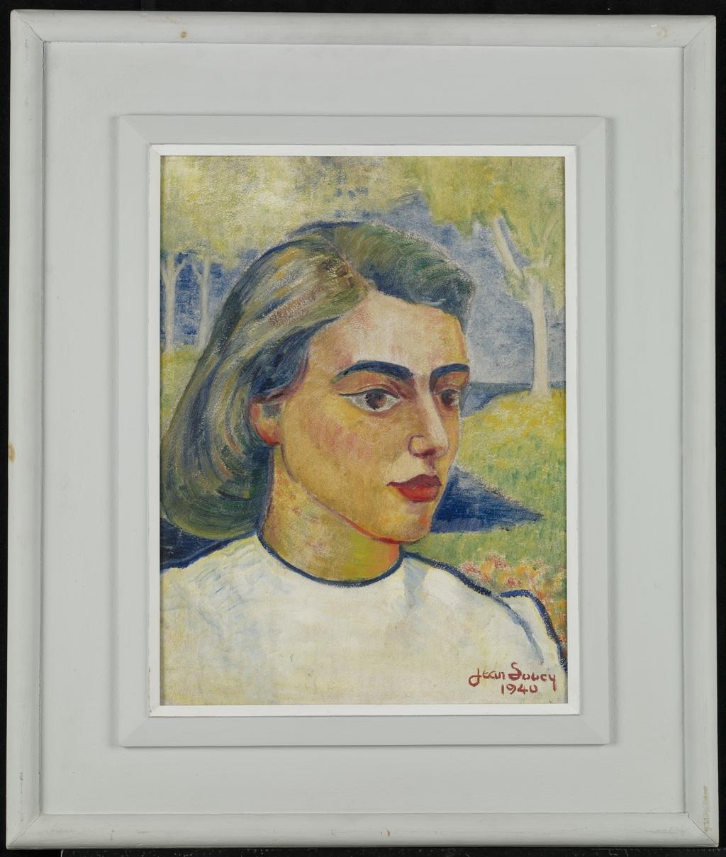 Madeleine Prince