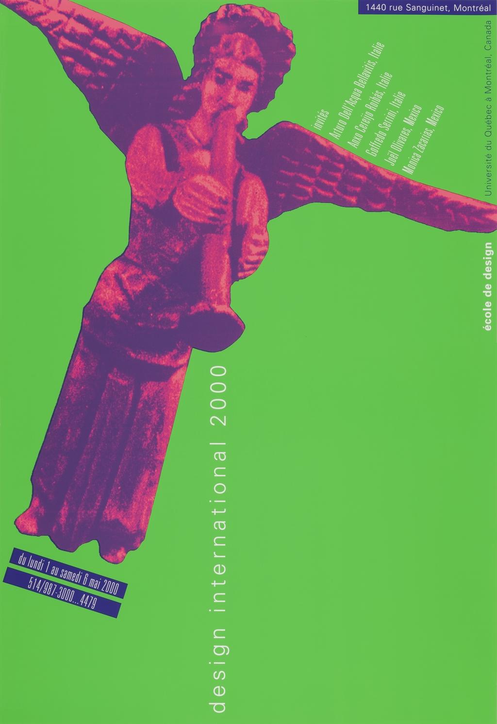 Design international 2000