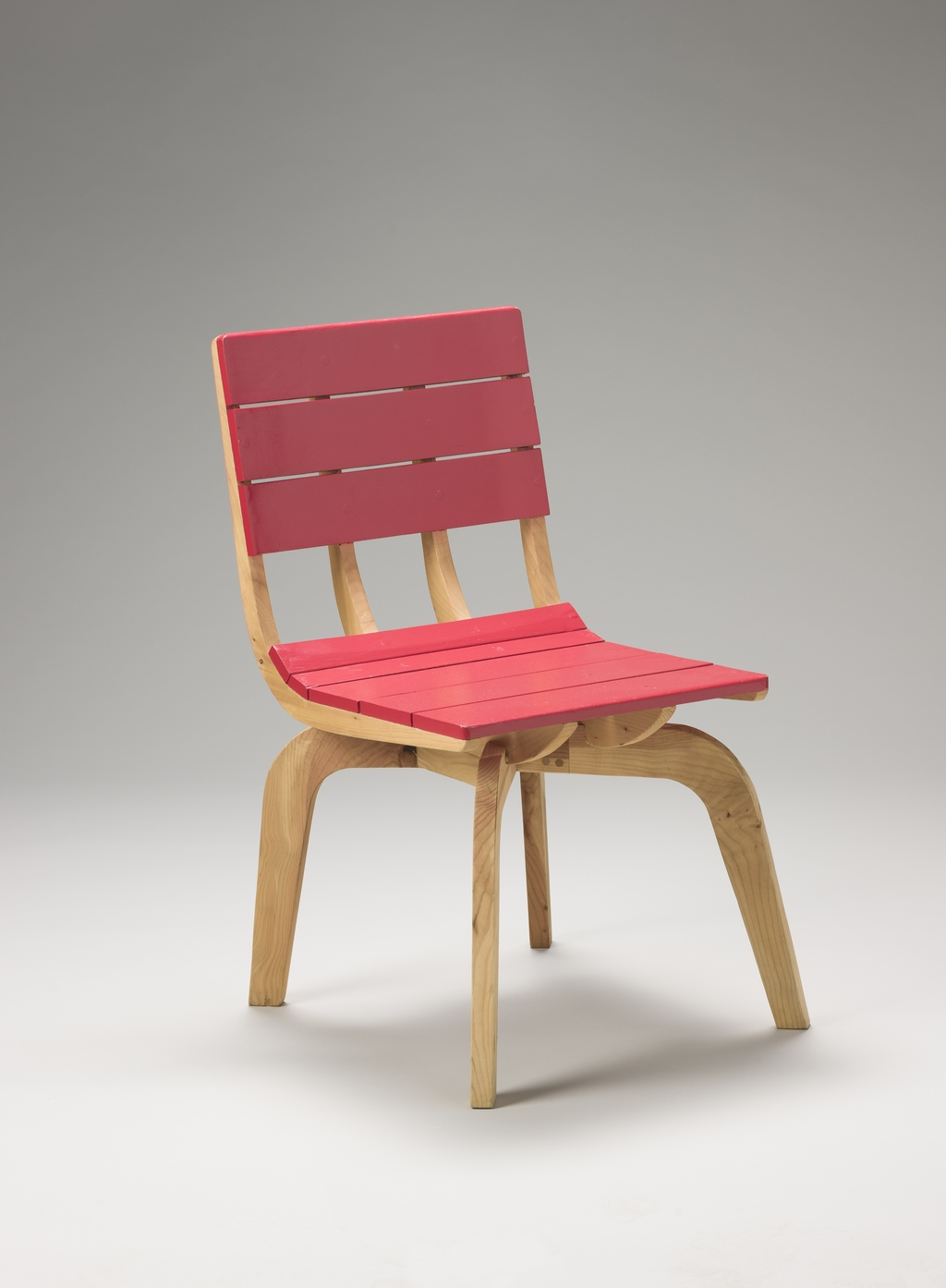 Chaise « Punt »