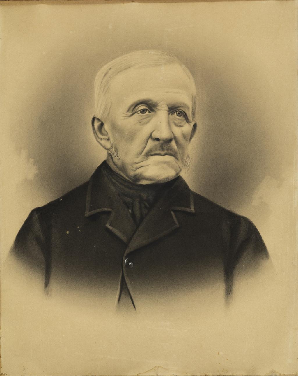 Clément Brousseau